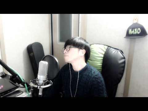 [kpop]김인섭 - Returns [엠씨더맥스]