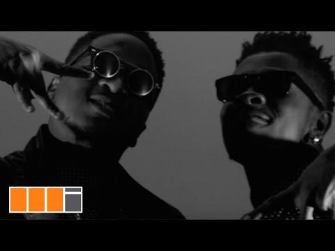 VIDEO: Disastrous – Mi Sumo ft. Shatta Wale