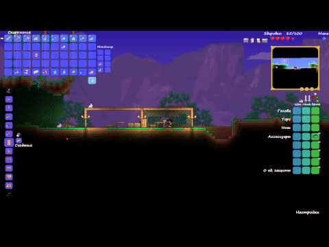 Новости ММОРПГ (MMORPG) онлайн игр  