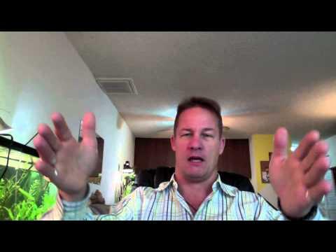 Tips on how to meet women #4 Kino Mike Kollin Dating Coach