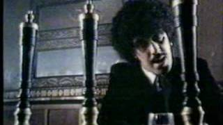Phil Lynott (Thin Lizzy