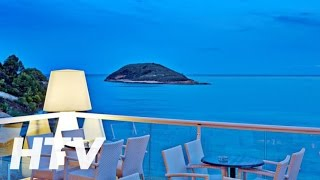 Hotel Spa Flamboyan - Caribe en Magaluf