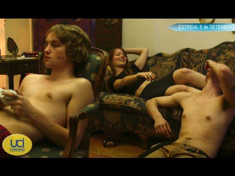 Trailer do filme Sexo, Drogas e Rock n Roll