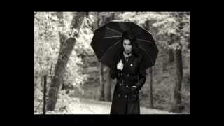 Pınar Ayhan - Yorgunum Anla