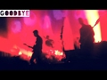 Circa Waves Goodbye Music Video Live At Manchester Academy mp3