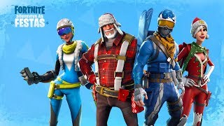 FORTNITE -SALVE O MUNDO - FARMANDO V BUCKS