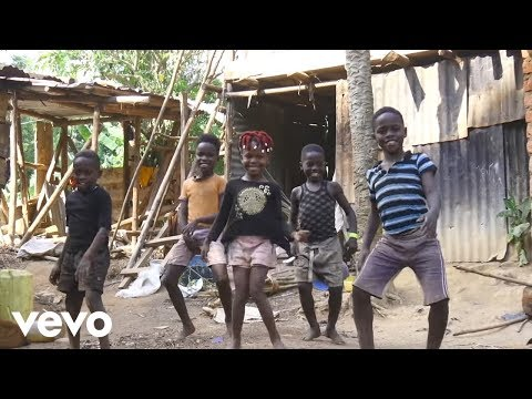 French Montana - Famous (Remix) ft. Adam Levine