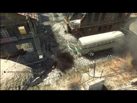 Black Ops Fails! Pre - Nade Catastrophe