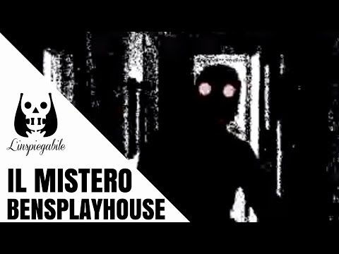 L'agghiacciante caso di bensplayhouse su Youtube
