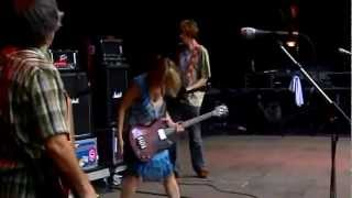 Sonic Youth - Eric