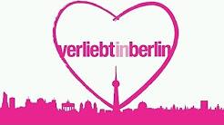 Verliebt in Berlin - Ganze Folgen