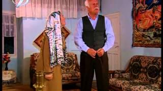 Fadime nin Destanı - Kanal 7 TV Filmi