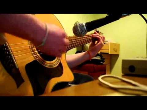 Lisztomania Phoenix Acoustic Cover - YouTube