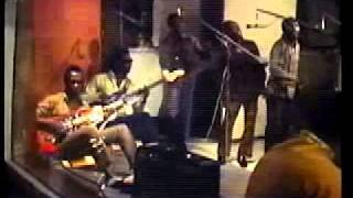 Toots & The Maytals - Sweet & Dandy
