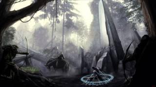 Gambar cover Epic Fantasy Music - The Trap (Bonus Track)