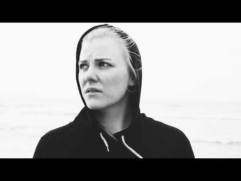 Avast - An Earnest Desire (Official Video)