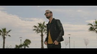 Fikret Dedeoğlu - Elveda ( Official Video )