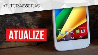 ☹ Seu Android não atualiza +? Veja o que fazer pra ATUALIZAR pro ANDROID mais recente
