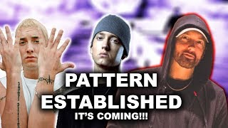 the Odds of The Slim Shady LP 2 Releasing in 2019 – Favourable or Unfavourable Odds?