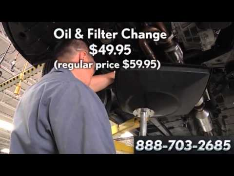 Lexus Service Coupons Oil Change Tires Multipoint Inspection | Germain Lexus  Naples FL Fort Myers