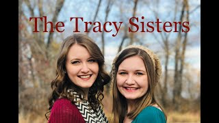 How Great Thou Art__Victoria and Clarissa Tracy