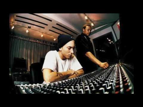Real Slim Shady x Still Dre (Remix)  Eminem x Dr. Dre