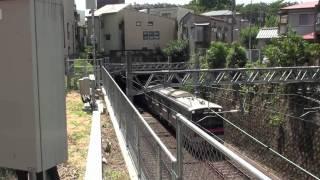 京成電鉄の昔語り 博物館動物園駅・寛永寺坂駅 thumbnail