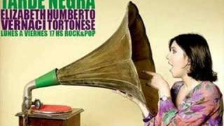 (16-10-07) Tejiendo con Roberto Flores y Fernando Peña 2.2