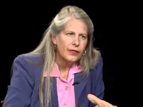 Satsang with Jill Bolte Taylor