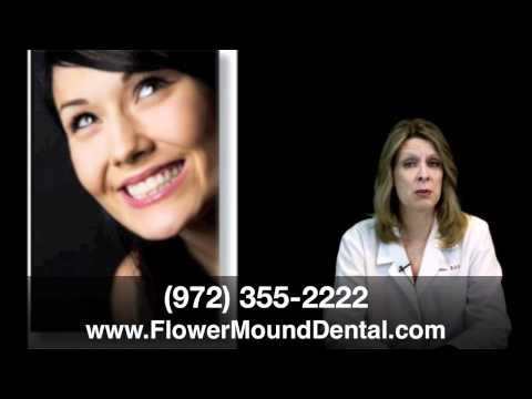 lumineers-dentist-flower-mound-tx-free-consultation-and-$10