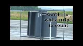 wind turbine vawt vertical axis hawt english version
