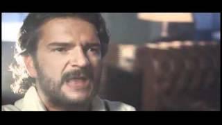 Ricardo Arjona - Puente (Caribe) (video oficial)