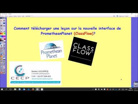 PRIMARY GRATUIT ACTIVINSPIRE TÉLÉCHARGER