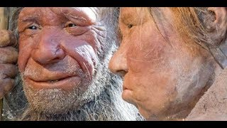 Where Does White Skin Come From? - Scientific & Biblical Evidence