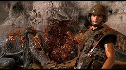 Starship Troopers 1997 Full HD 1080p