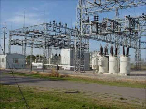 substation equipment and their functions Job description title: generation/substation technician department: equipment and their use employee to successfully perform the essential functions.