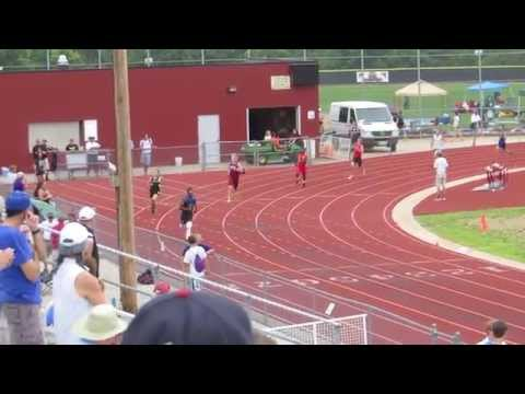 Lift for life academy 2014 4x4