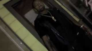 "EGEE ""LIFE OF MINE"" MIX TAPE.. WHATS REALLY REAL VIDEO  BY JAW DROPPA FILMZ"