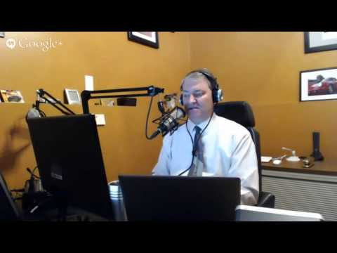 Podcast14 Articles of Agreement Lease Purchase and Agent Situation of the Week