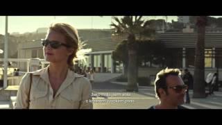 Za láskou vzhůru - Oficiální český trailer - V kinech od 4. 8. 2016