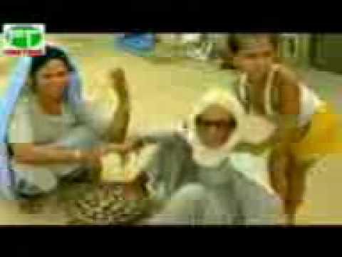 Fauji_Di_Family_Part_2_-_(PunjabiMob.Com).3gp