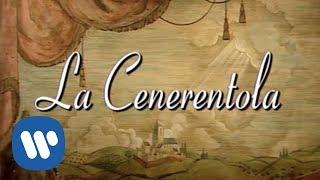 Rossini: La Cenerentola - Glyndebourne Festival Opera