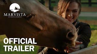 Rodeo & Juliet - Official Trailer - MarVista Entertainment