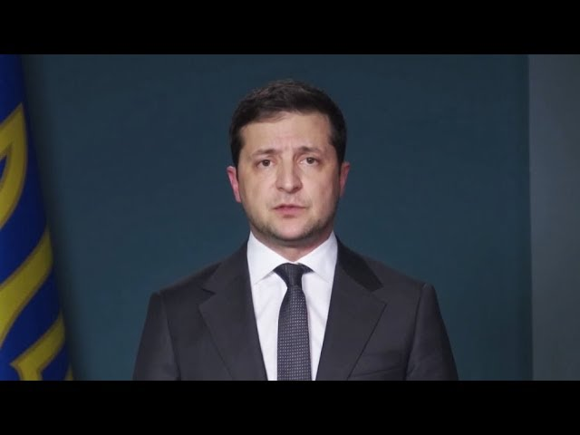 Украина и Иран совместно расшифруют «черные ящики» упавшего Боинга-737