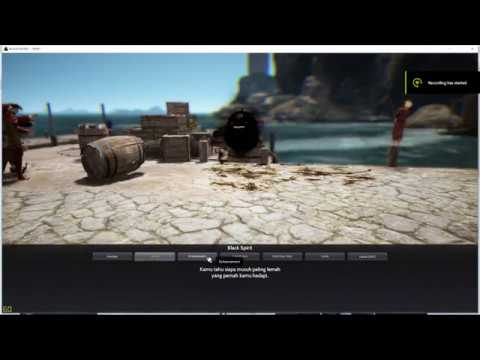 TRI SERAP SUCCESS+STURDY ALCHEMY STONE DESTRUCTION (Black Desert SEA)