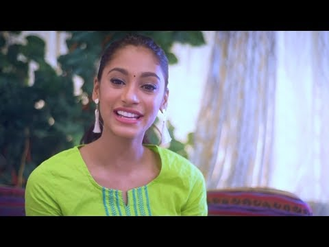 How to help Anukreethy Vas win Multimedia at Miss World 2018