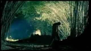 Shamo  軍鶏 Japanese Trailer - [2008]
