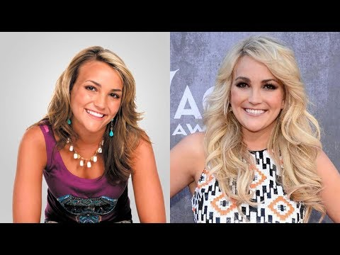 Zoey 101 Then and Now 2018