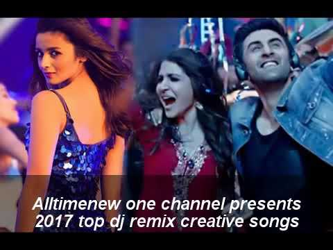 BAST Hindi remix song Bollywood CREATIVE