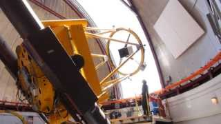 Astronomy Research and Education - University of Wyoming Department of Physics and Astronomy